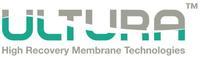 ULTURA logo