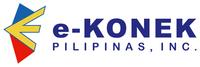 E-Konek Pilipinas Inc. logo