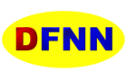 DFNN Group of Companies logo
