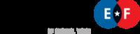 Entrepreneurs Foundation logo