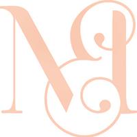 Margaret Elizabeth  logo