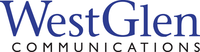 WestGlen Communications logo