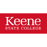 Keene State College Marketing Communications logo