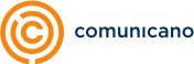 Comunicano logo