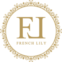 French Lily Boutique logo