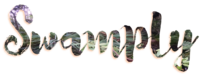 Swamply logo