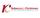 The Beclynn Agency LLC logo