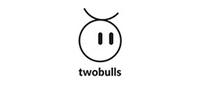 Two Bulls logo