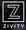 Zivity logo