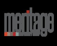 Meritage Hospitality Group logo