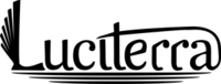 Luciterra Dance Company  logo