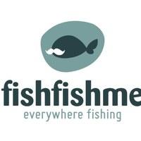Fishfishme logo