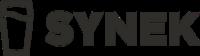SYNEK logo