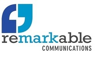 Remarkable Communications LLC logo