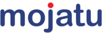 Mojatu logo