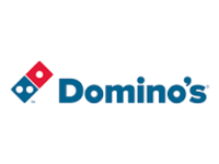 Domino's Pizza Enterprise - Australia & New Zealand logo