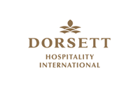 Dorsett Hotel Group logo