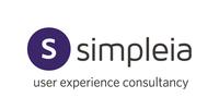 Simpleia logo