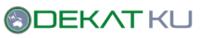 DEKATKU logo