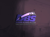Duperre Business Solutionst/Virtualista's logo