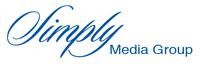 Simply Media Group logo