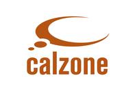 Calzone & Associates logo