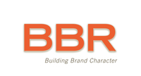 BBR Creative logo