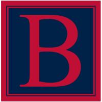 Bryson Law Firm logo