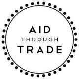 Aid Through Trade logo