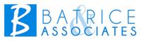 Batrice & Associates logo