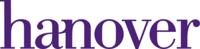 Hanover Communications logo
