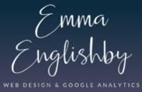 Emma Englishby logo