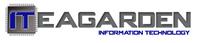 ITeagarden, Inc.  logo