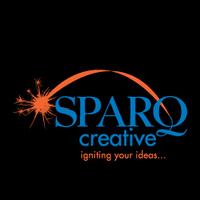 Sparq Creative, LLC logo