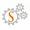 Succinct Social Media logo