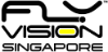 Fly Vision Singapore logo
