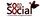 802Social logo