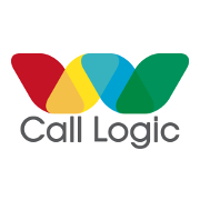 Call-Logic logo
