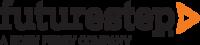Korn Ferry Futurestep logo