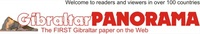 Panorama Daily Newspaper logo