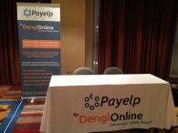 Payelp logo