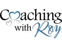 CoachingWithRoy.com logo