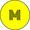 Merunas logo