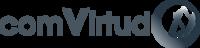 Comvirtud logo