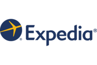 Expedia Inc logo