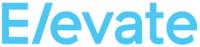 Elevate Credit logo