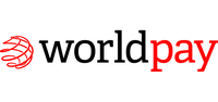 Worldpay, UK logo