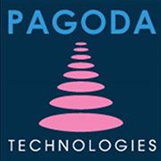 Pagoda Technologies logo
