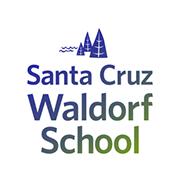 Santa Cruz Waldorf School logo