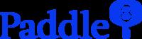 Paddle8 logo
